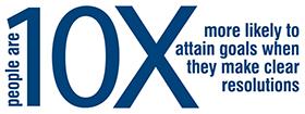 10X-Goal-Graphic