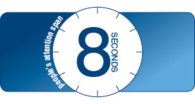8-Seconds-Graphic