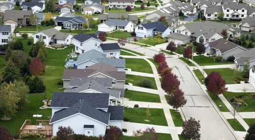 Fair_Housing_FEATURED